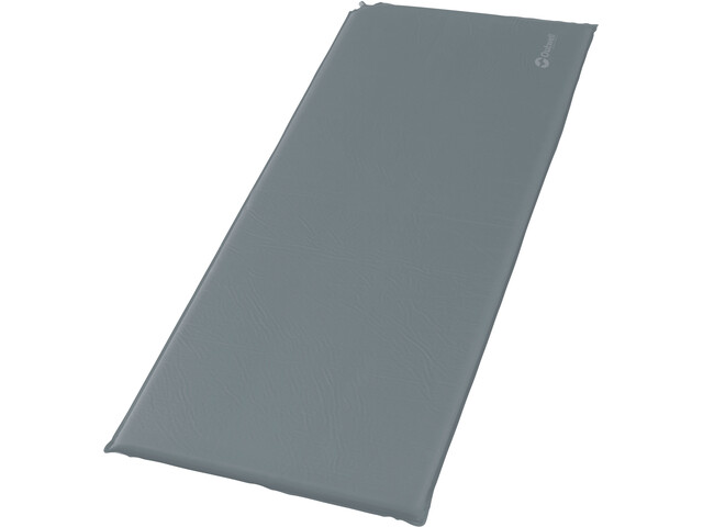 Outwell Sleepin 7,5cm Selfinflating Mat Single